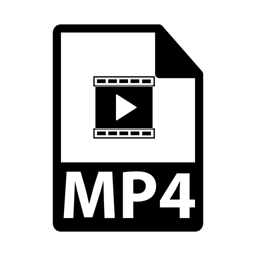 417276 mp4